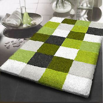 Bold Bathroom Rug Green Bath Rugs Green Bathroom Lime Green Bath Rugs