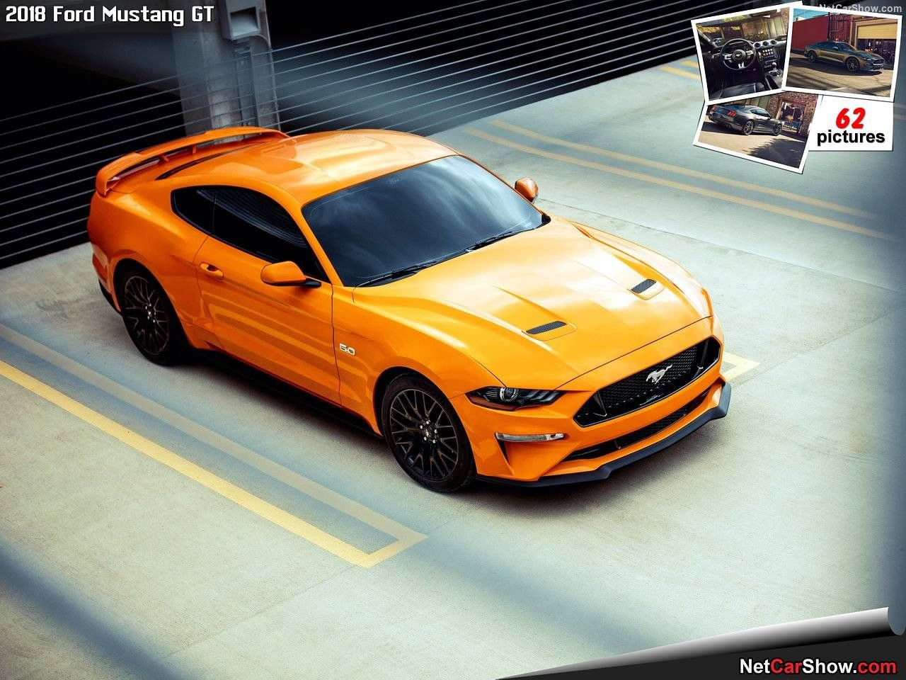 2020 Mustang Mach 1 Check more at http//www.autocarblog