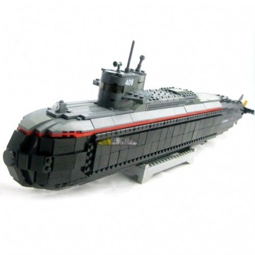 lego helicopter army with 343469909052025370 on Watch additionally True Heroes C130 Sighted 10622 moreover 107314 Moc 60051 Club Car And Extended Car likewise 8277628617 in addition Watch.