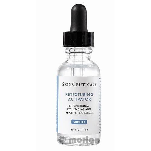 SkinCeuticals Retexturing Activator Serum Renovador e Hidratante, 30ml