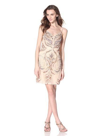 Basix Black Label Women's Beaded Slip Dress, http://www.myhabit.com/redirect/ref=qd_sw_dp_pi_li?url=http%3A%2F%2Fwww.myhabit.com%2F%3F%23page%3Dd%26dept%3Dwomen%26sale%3DAMMHEZ0580XIQ%26asin%3DB00CUI2MGU%26cAsin%3DB00CUI2NAU