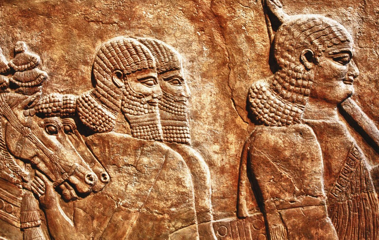 early civilizations mesopotamia china Why did europe have no ancient civilizations like mesopotamia, egypt, etc (ie ancient civilizations — mesopotamia mesopotamia, india, china.