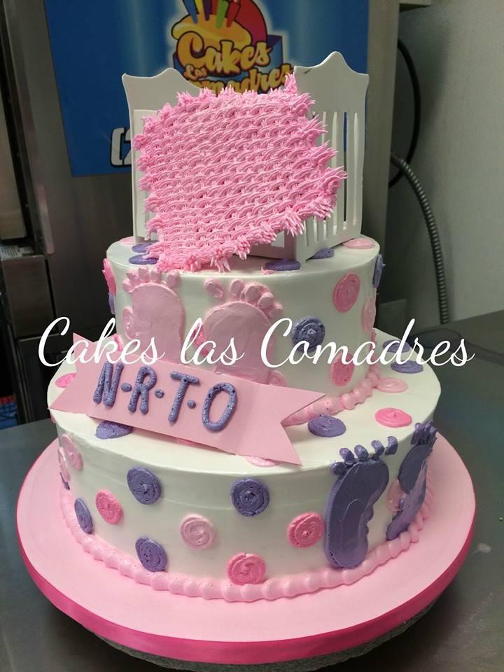 Birthday Cakes Wedding Cakes Birmingham Al Baby Shower 2015
