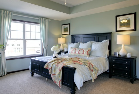 Pin By A Von Brun On Paint Colors Spa Bedroom Spa