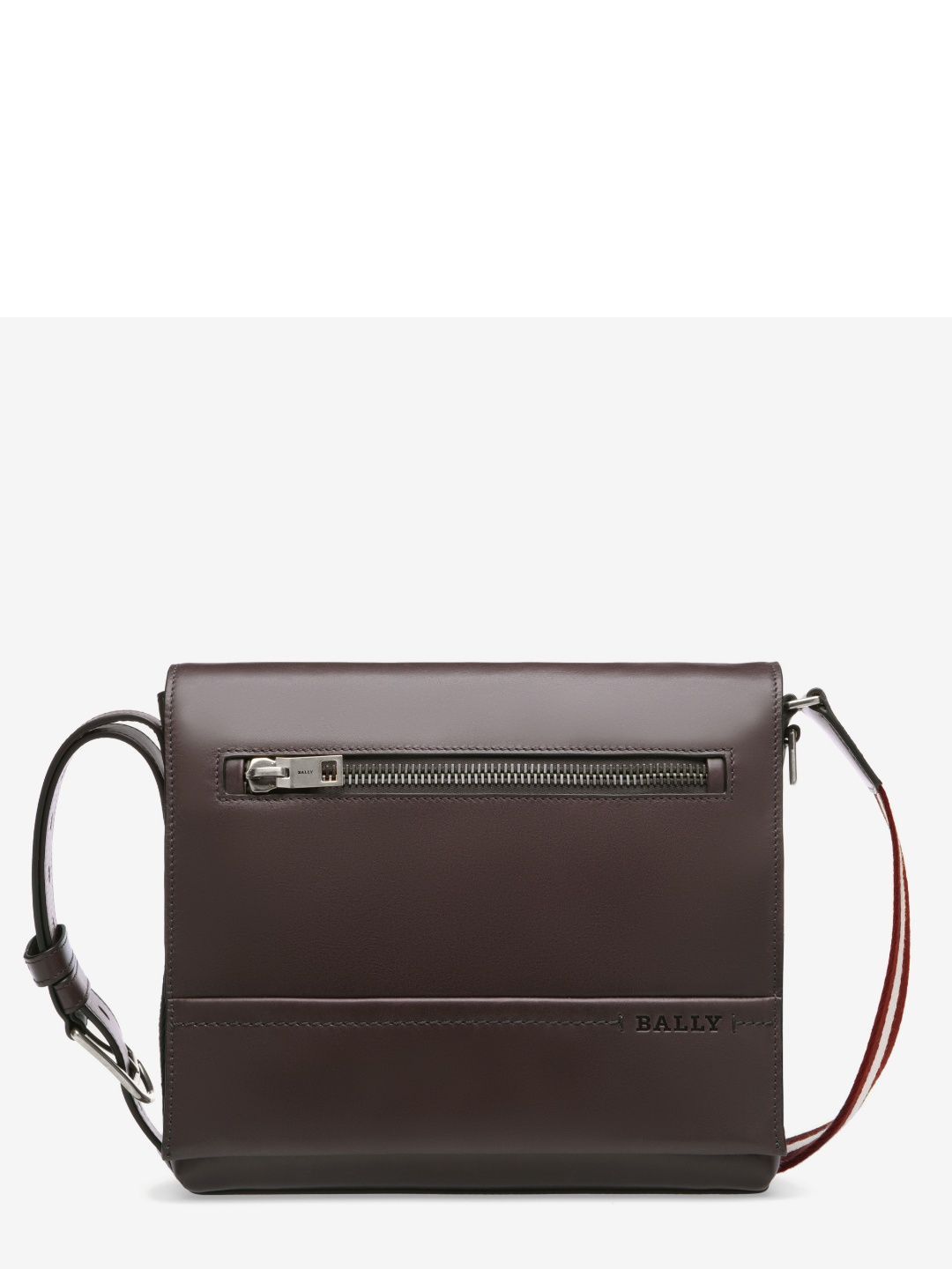 BALLY .  bally  bags  shoulder bags  leather   2ebd5503f5c87