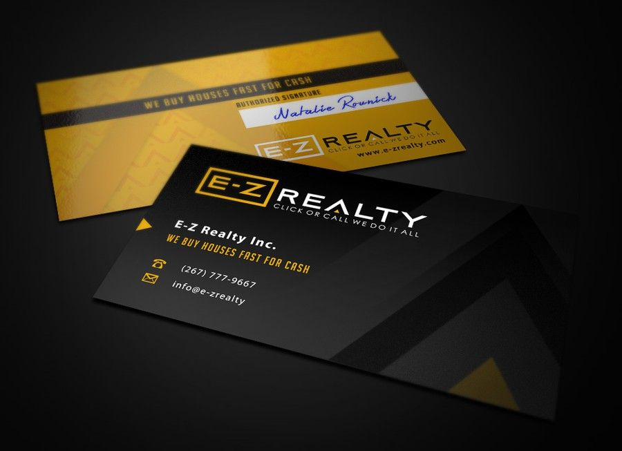 Credit Card Stock Business Cards | Best Business Cards