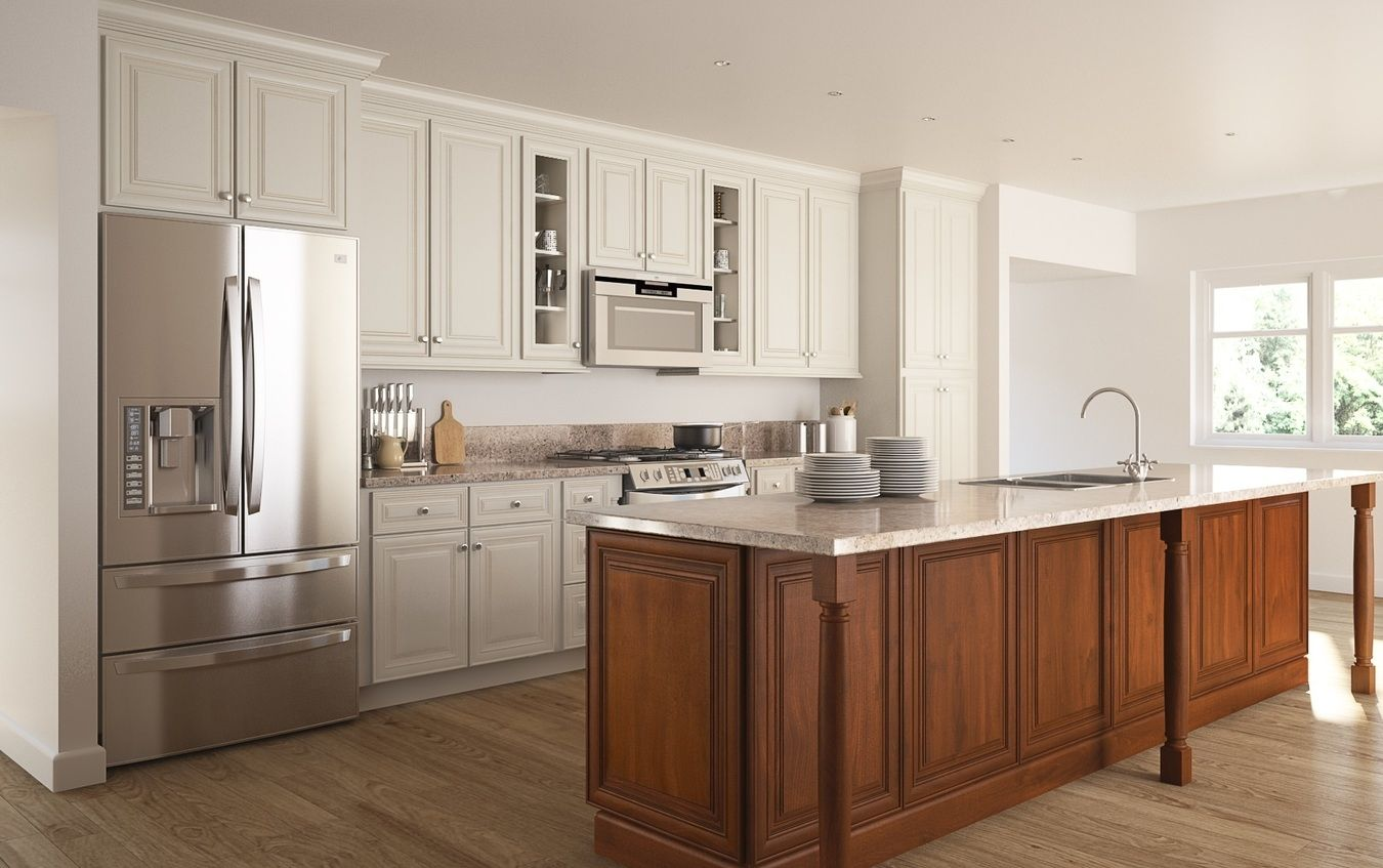 kitchen cabinets with incredible rta discount sale buy online home