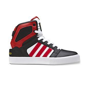 Skate shoes, Boys shoes