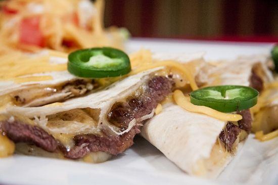 Dining & Nightlife | Nativo Lodge