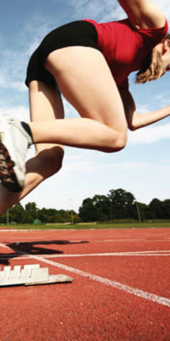 How to Boost Metabolism | Burn calories, Boost metabolism ...