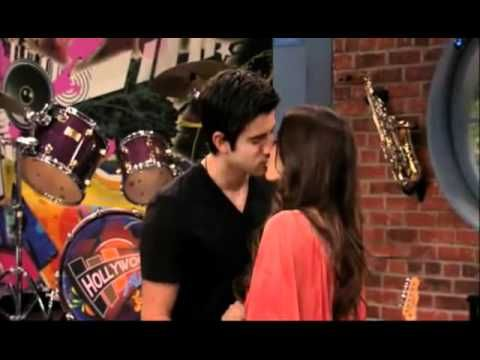 Victorious Innuendo Victorious