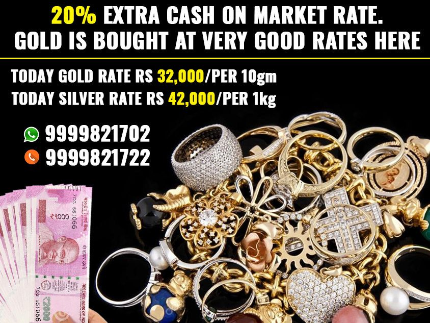 14++ Where to sell used gold jewelry ideas in 2021