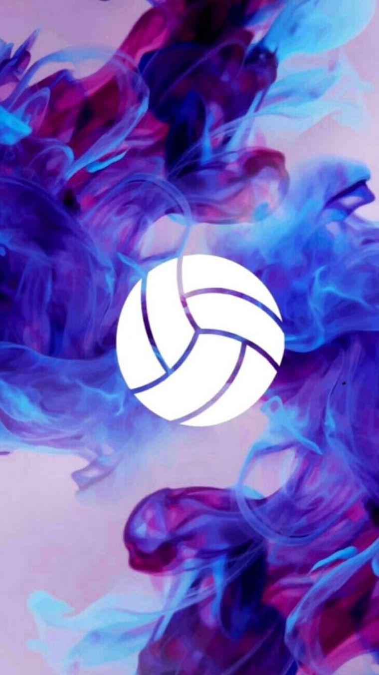 Volleyball Wallpaper Volleyball Wallpaper Volleyball Backgrounds Volleyball Workouts