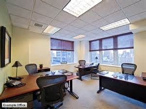 office space for rent Kuala Lumpur, office for rent Kuala Lumpur ...