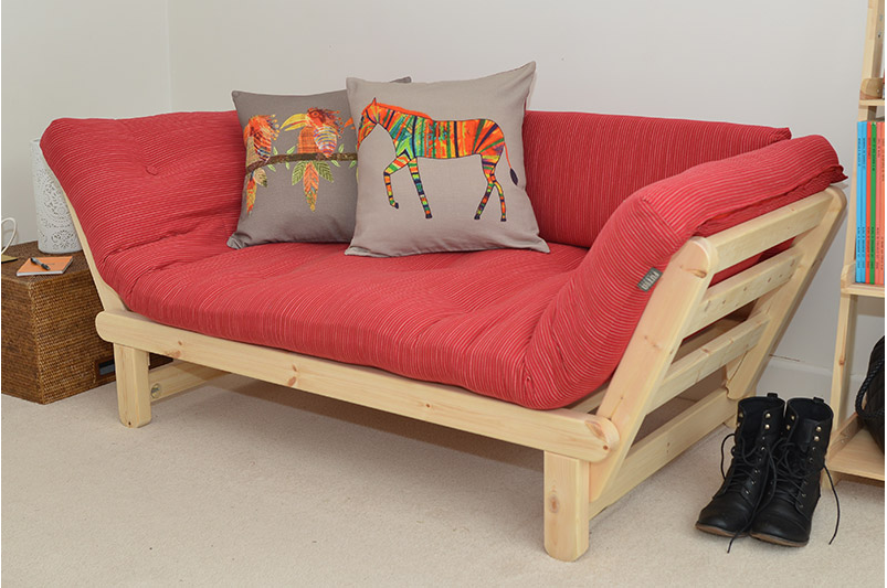 Twingle Sofa Bed Sofas for small spaces, Furniture for