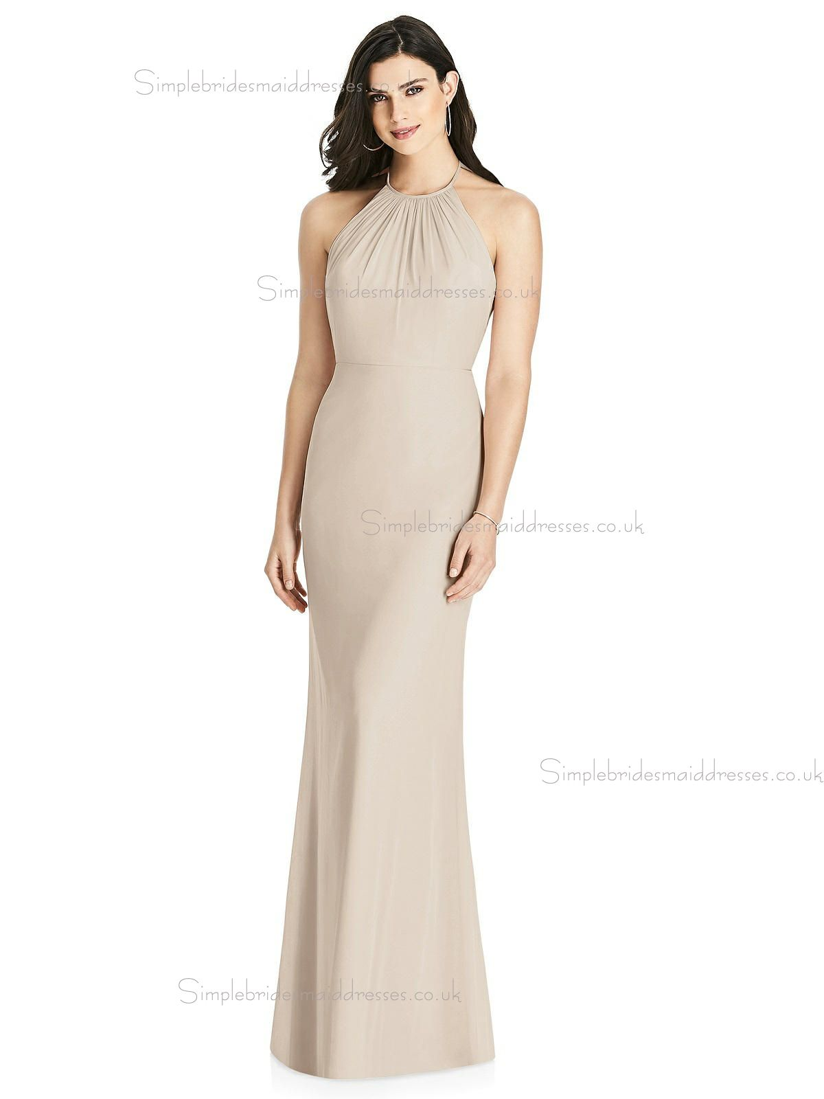 Pin On 2018 Hot Sale Bridesmaid Dresses