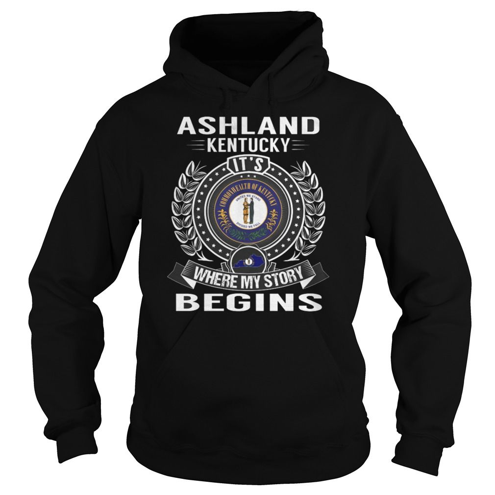 Best ASHLAND MASSACHUSETTS  MY STORY BEGINSFRONT2 Shirt #gift #ideas #Popular #Everything #Videos #Shop #Animals #pets #Architecture #Art #Cars #motorcycles #Celebrities #DIY #crafts #Design #Education #Entertainment #Food #drink #Gardening #Geek #Hair #beauty #Health #fitness #History #Holidays #events #Home decor #Humor #Illustrations #posters #Kids #parenting #Men #Outdoors #Photography #Products #Quotes #Science #nature #Sports #Tattoos #Technology #Travel #Weddings #Women