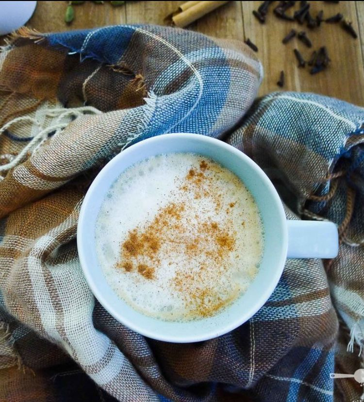Pin By Pinterest Girl On Coffee