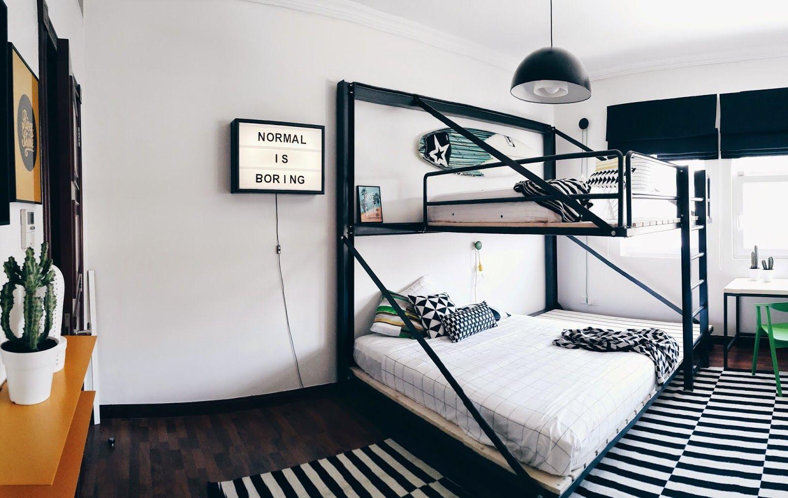 Normal Bedroom Designs. Normal Bedroom Designs Decorating ...