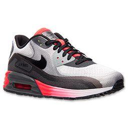 bef7d733dd77 Men s Nike Air Max 90 Lunar C3.0 Running Shoes