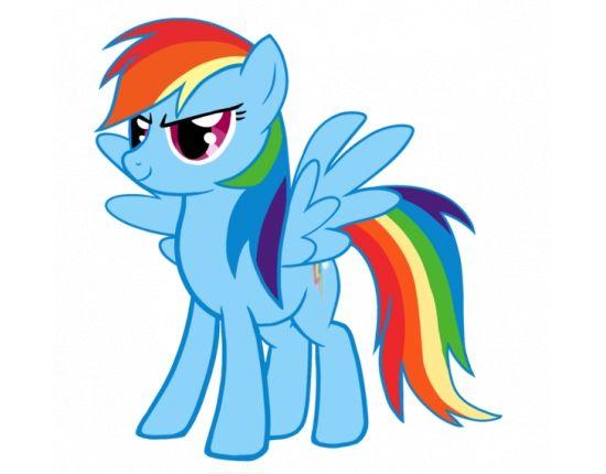 Картинки мой маленький пони дружба это чудо радуга 1 ...