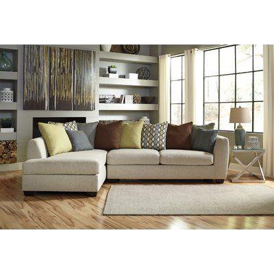 Sectional Sofa, Mega Furniture Reviews San Antonio