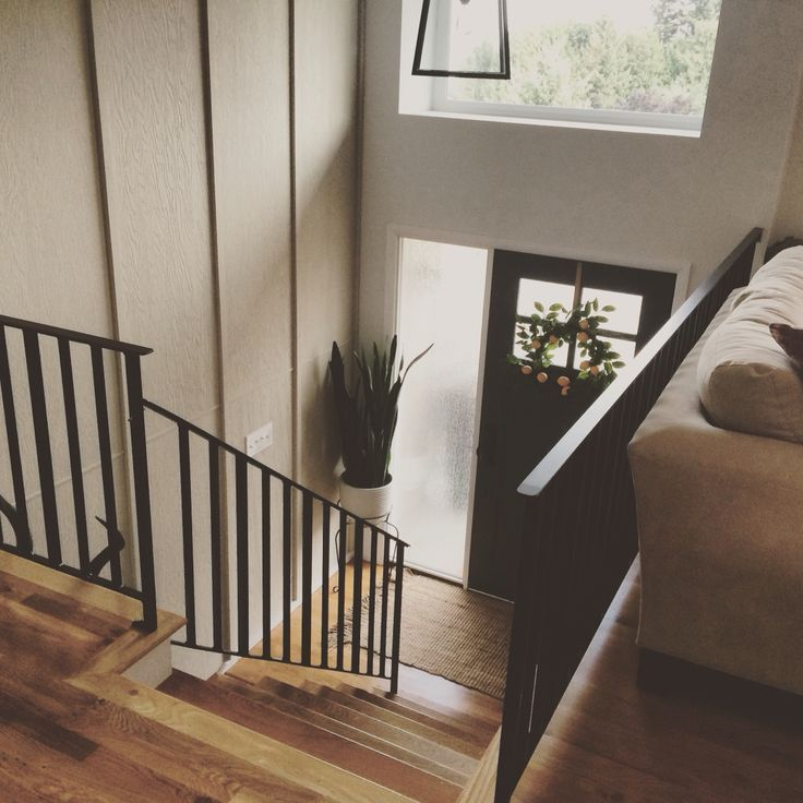 15 Top Raised Ranch Interior Design Ideas To Steal: 25+ Best Ideas About Split Level Entry On Pinterest