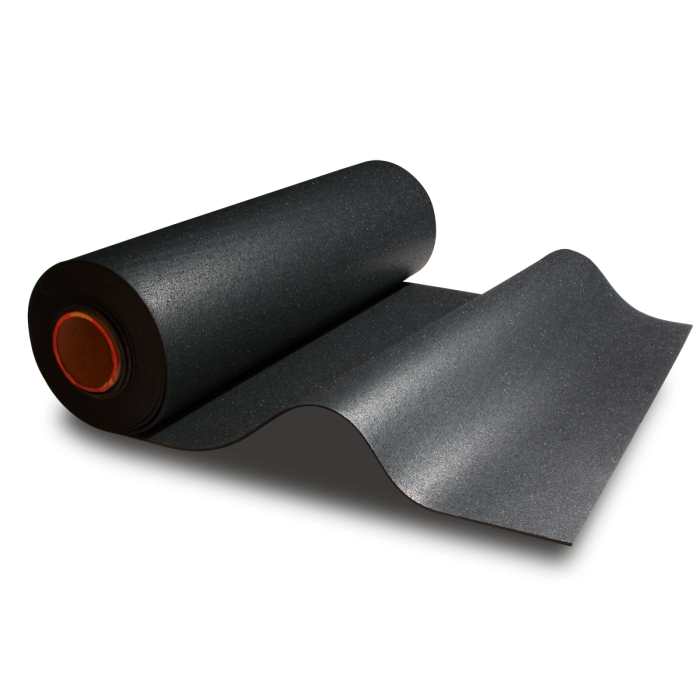 Peacemaker Sound Barrier 3 2mm Sound Proofing Sound Barrier Soundproofing Material