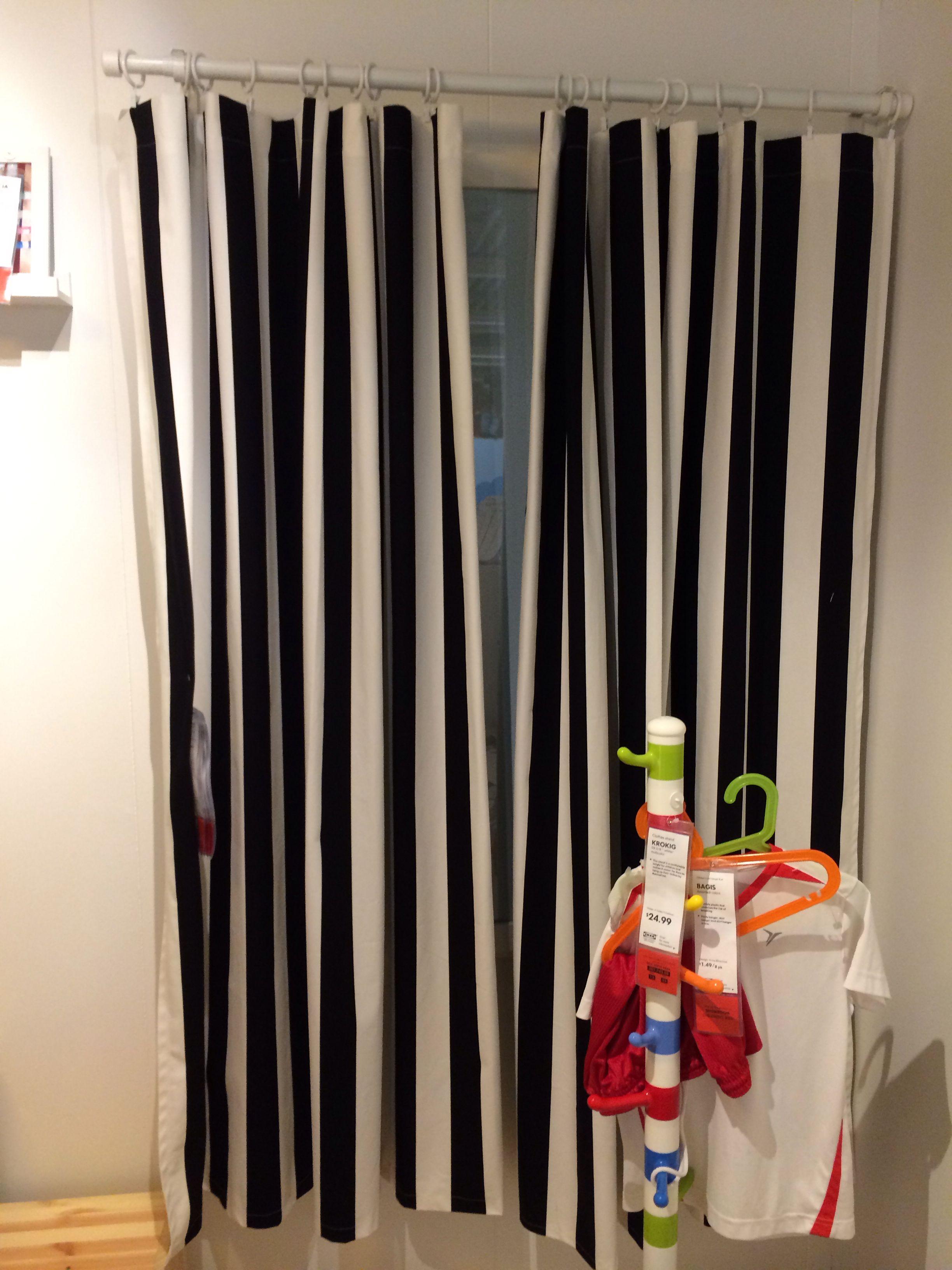 Sofia Fabric Curtains Eleanor S Room Ikea Ikea In
