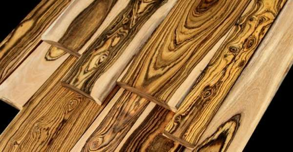 Top 10 Most Expensive Wood In The World Pink Ivory Lignum Vitae And Bocote Wood Wood Floor Inspiration Wood Floors Wide Plank