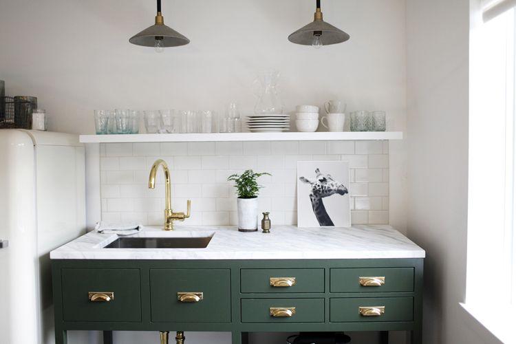 Marmor Reinigen marmor reinigen pflegen küche arbeitfläche küchenzeile haushalt