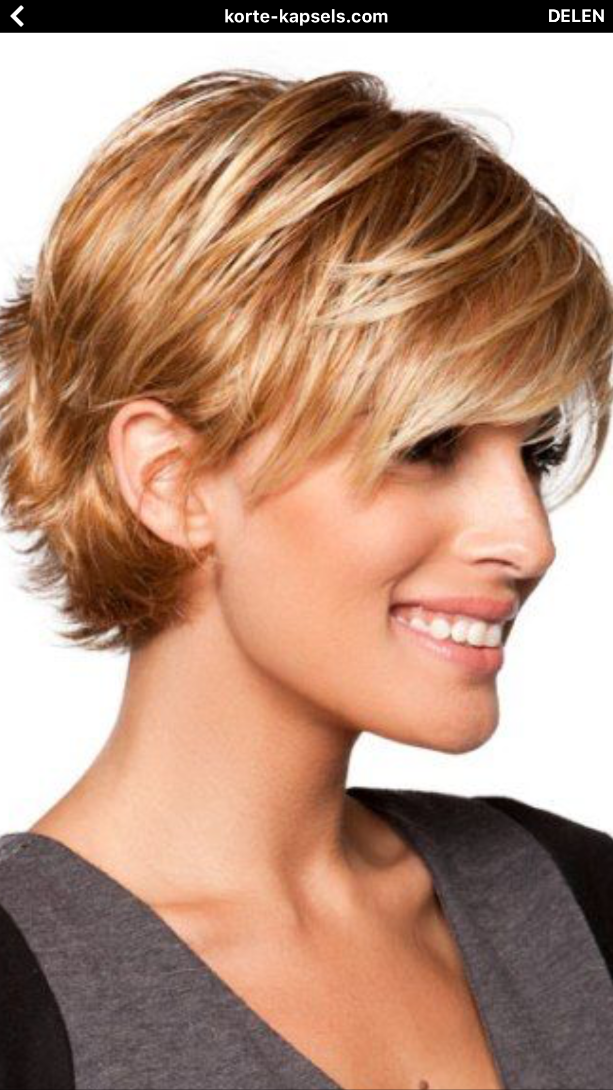 Pin by lovey dovey on just hair pinterest short hairstyle and