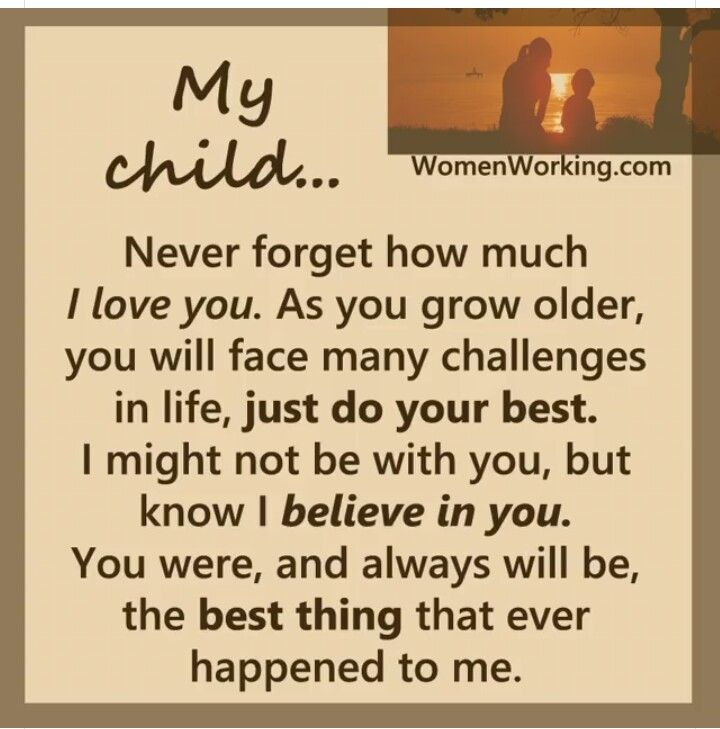Pin By Susan H On Sons Mom Quotes Mother Quotes Mommy Quotes