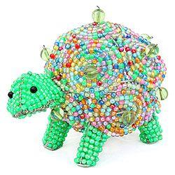 Turtle Nightlamp