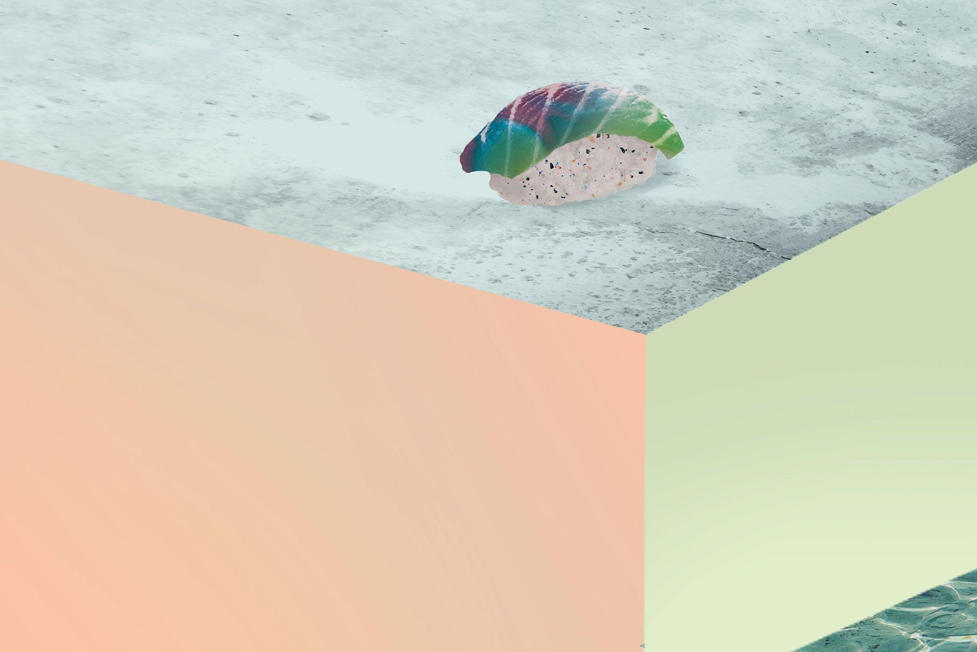 Dsaa Design Produit Toulouse couleur odeur   design graphique, graphisme, couleur