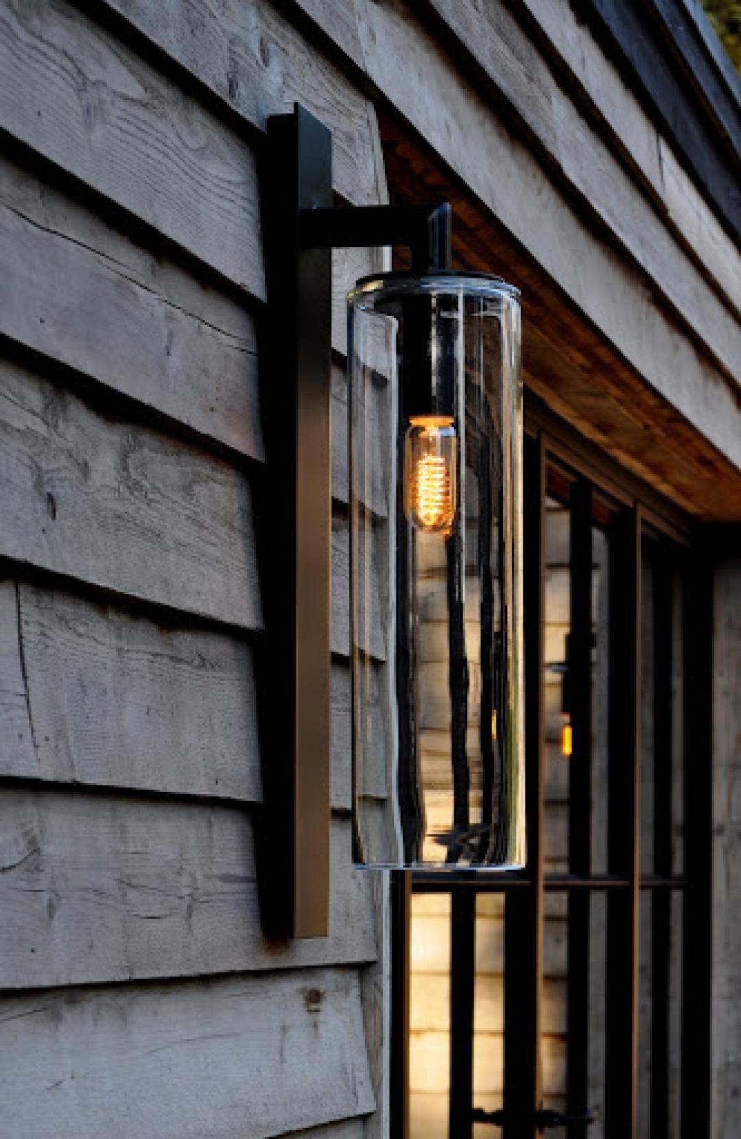 Royal Botania S Dome Wall Light Exterior Front Doors