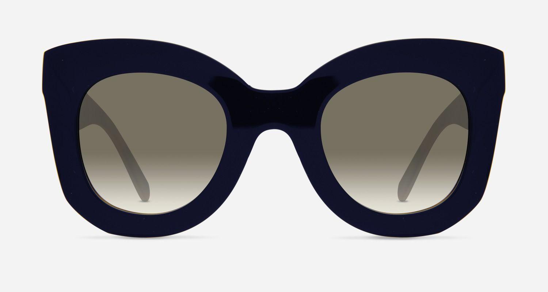 8f48a23c1df4 Céline MARTA CL 41093 S 273 Z3 Sunglasses  luxoneyes.com Mirror mirror