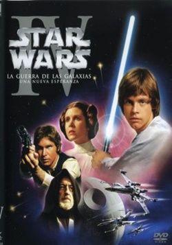Descargar Star Wars The Clone Wars 1 2 3 4 5 6 y 7 google ...