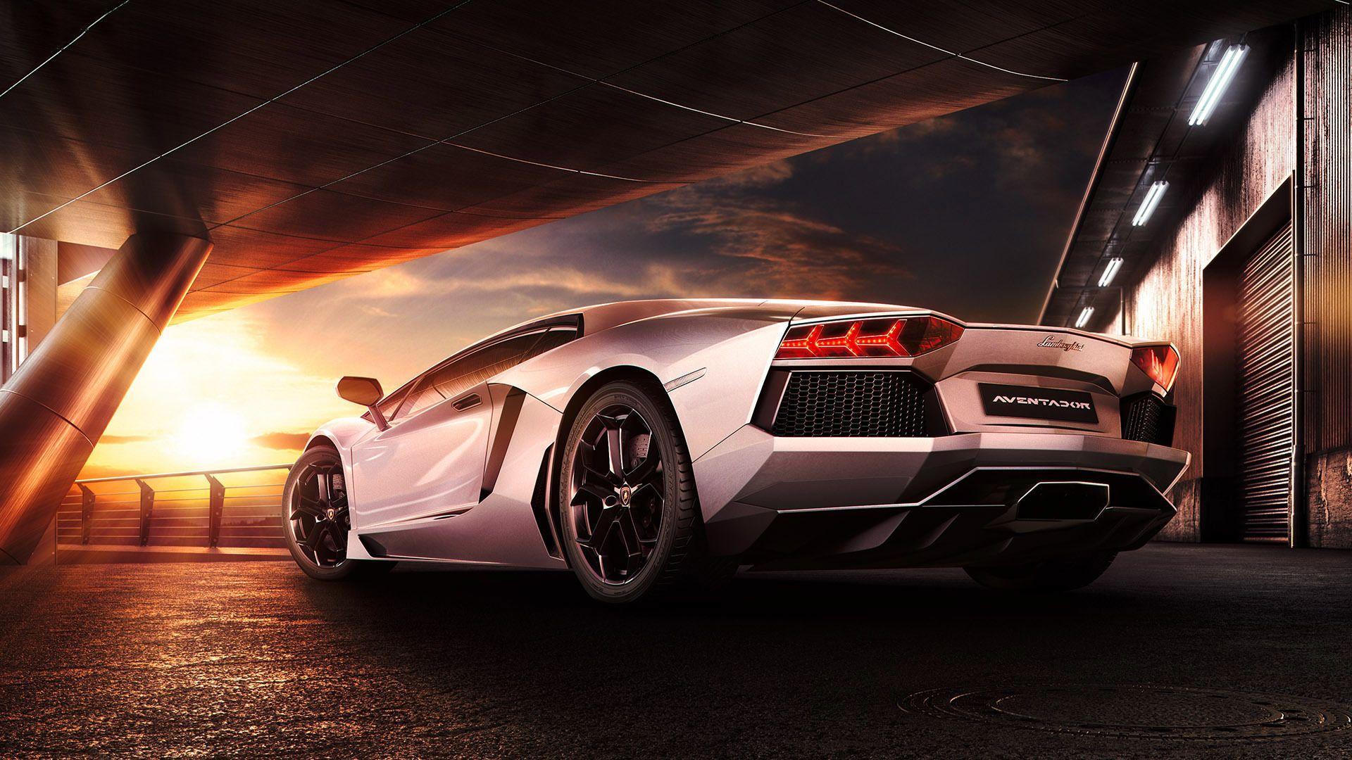 Lamborghiniaventadorlp700410 hdg 19201080 pixels cars lamborghiniaventadorlp700410 hdg 19201080 pixels voltagebd Image collections