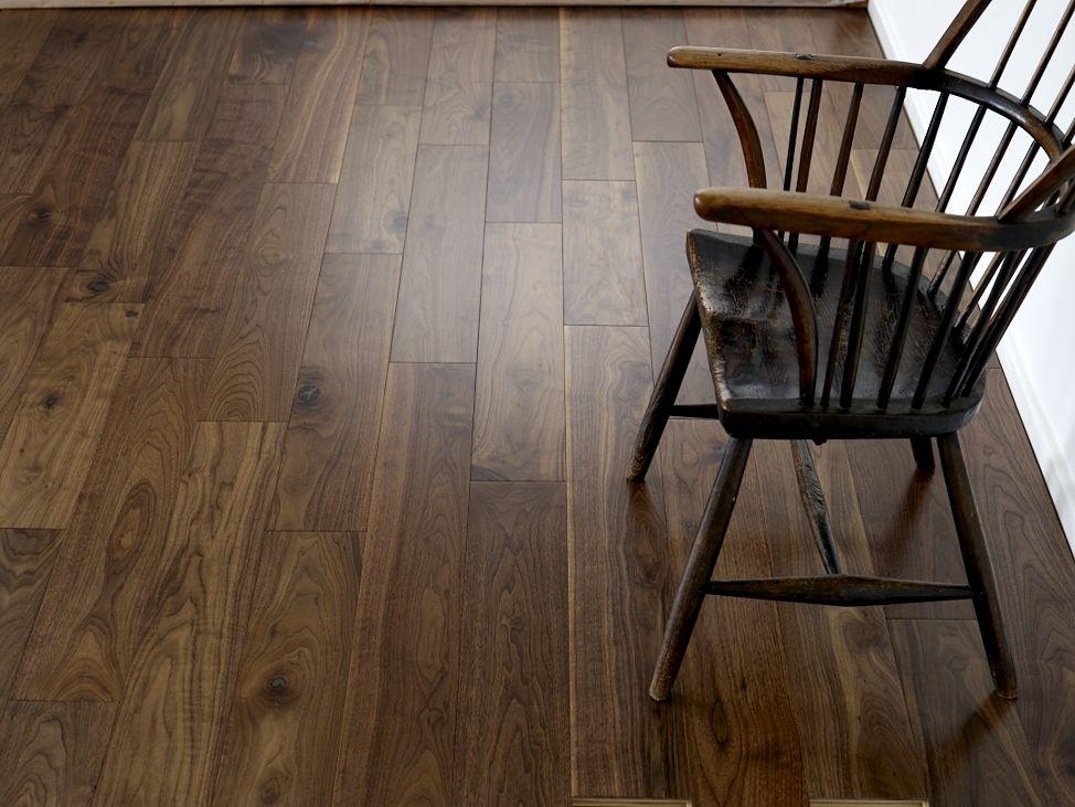 باركيه هارد وود ايماك Flooring, Wood floors, American