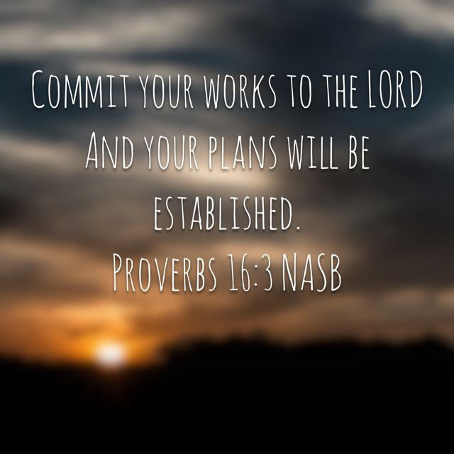 Daily Bible Quotes Text: Pin By Caron Sullens On Daily Scripture