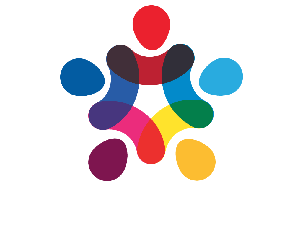 Branddna Whitetext E1403213644866 Png 1026 833 Logo Design People Logo Design Set Shop Logo Design
