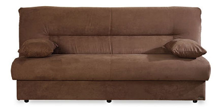 Raymond Sofa Bed Jcpenney