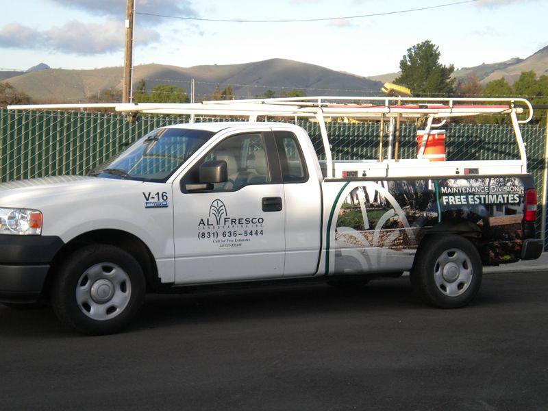 Vehicle Wraps Pickup Truck Cars Bus Van Design Car Wrap Vehicles Commercial Vehicle