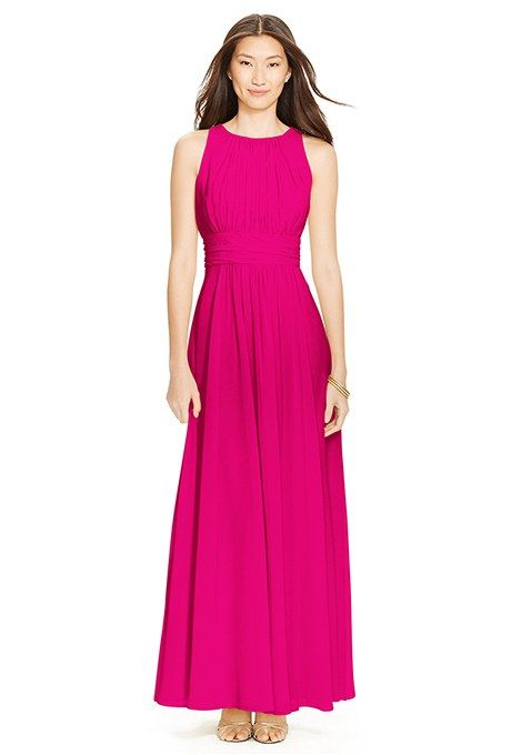 Mother of the Bride Dresses You Can Buy Online | Brides | Dresses ...