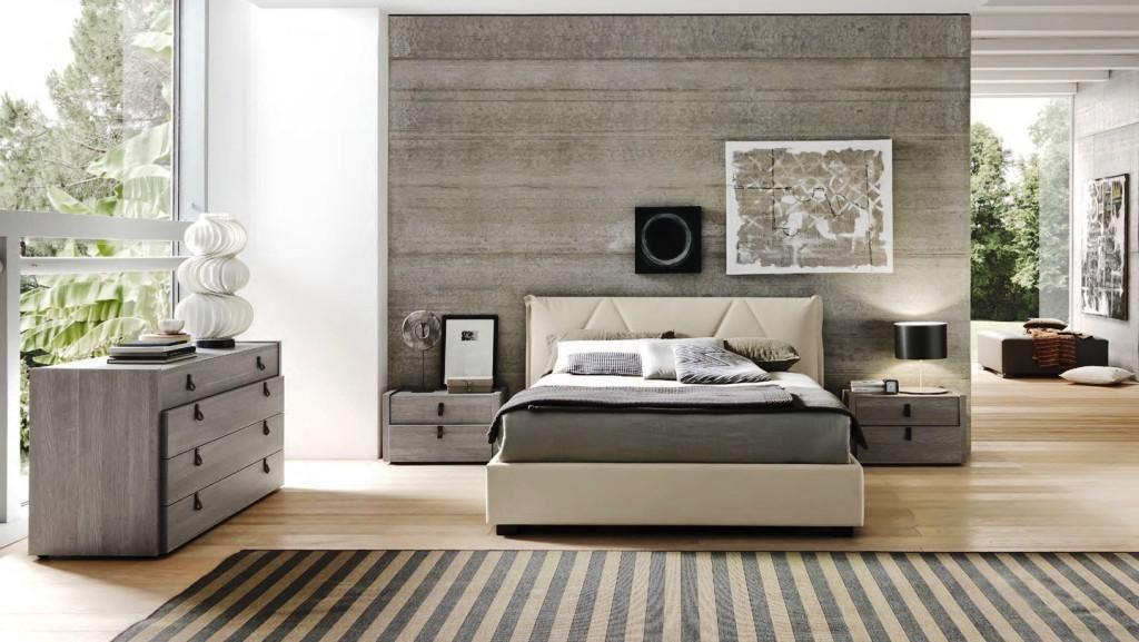 Modern Bedroom Furniture \u2026 Bedroom ideas, Modern Bedroom Furniture