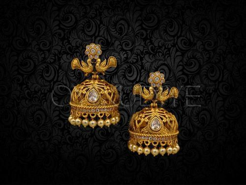Antique-Earring-ER-4164W-159-VV-(1).jpg