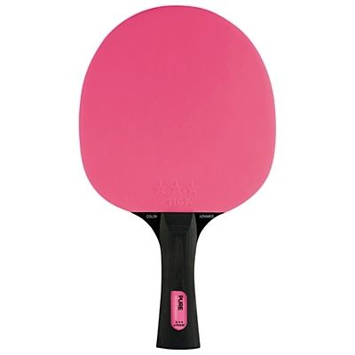 Pin By Shatoyha Harris On Table Tennis Research Table Tennis Pink Table Table Tennis Bats