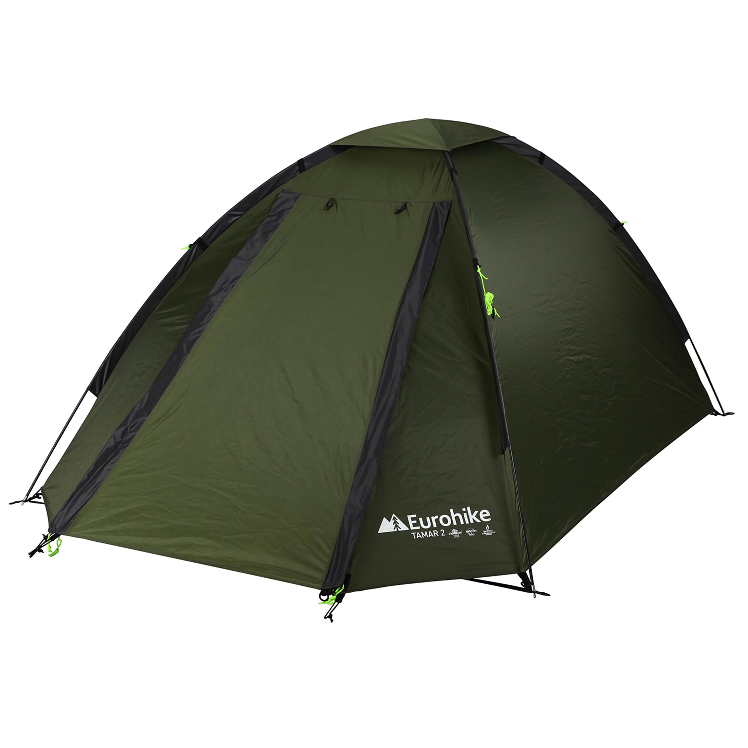 Easy to pitch and super-light the Tamar is a surprisingly spacious 2 man tent perfect for backpacking adventures where weight and size matters.  sc 1 st  Pinterest & pop-up tents - Googleu0027da Ara | ID402 2016 Projeler için Örnekler ...