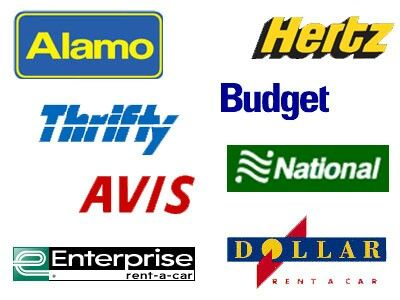 How To Save On Car Rentals A Frugal Friend Gave Us This Tip Don